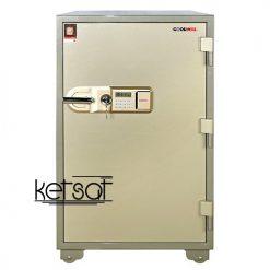 két sắt điện tử goodwill 120