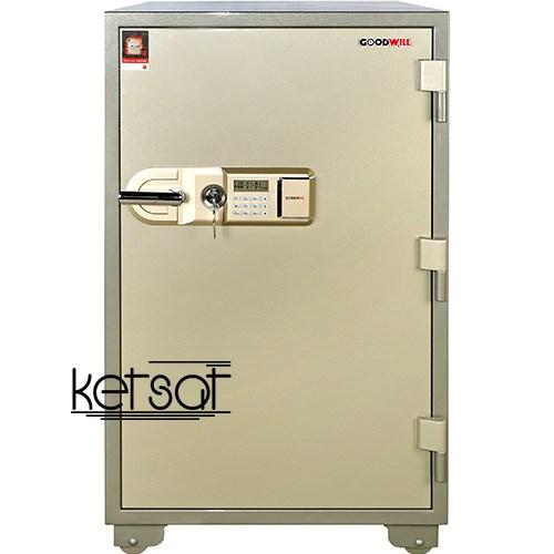 két sắt điện tử goodwill 170
